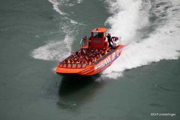 07 Niagara Gorge