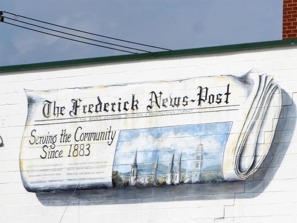 Frederick 22