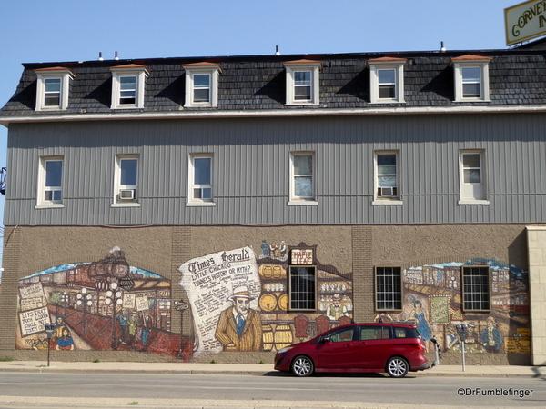 05 Moose Jaw, Saskatchewan (34)