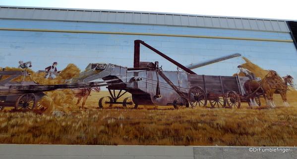 05 Moose Jaw, Saskatchewan (44)