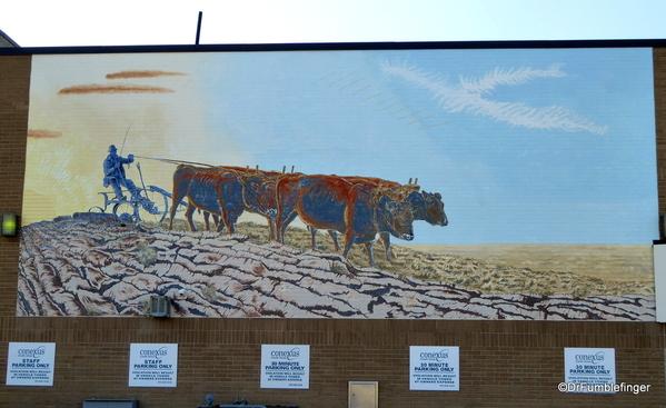 05 Moose Jaw, Saskatchewan (57)