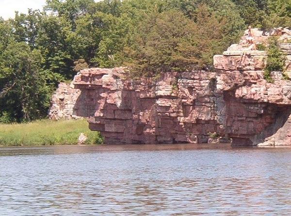 Split-Rock-Park2