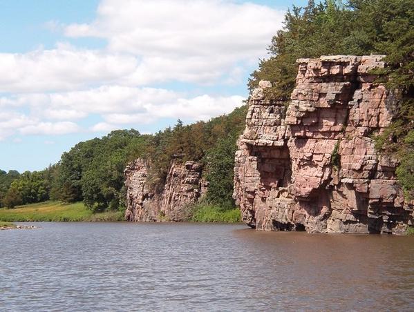 Split-Rock-Park5