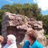 Split-Rock-Park3