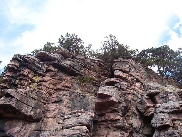 Split-Rock-Park7