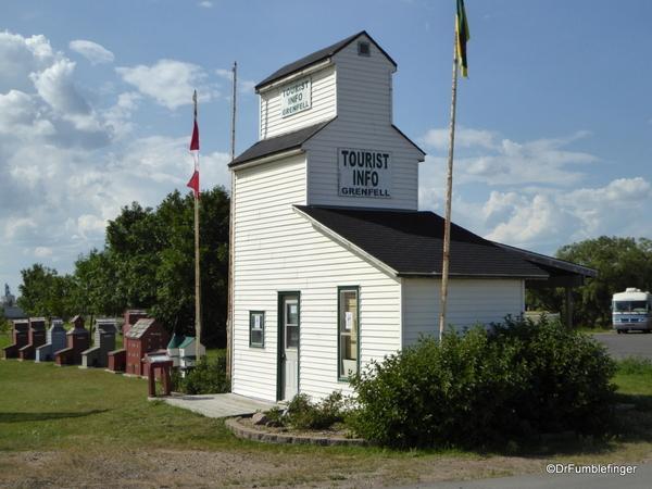 04 Grenfell, Saskatchewan (2)