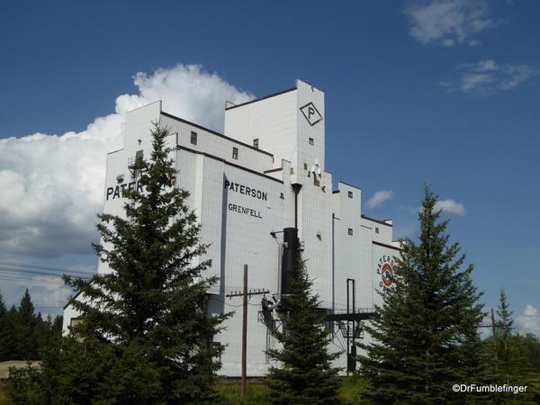 04 Grenfell, Saskatchewan (9)
