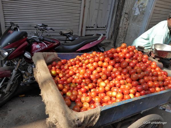 02 Chandi Chowk Market (86)