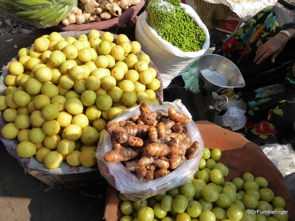 03 Chandi Chowk Market (106)
