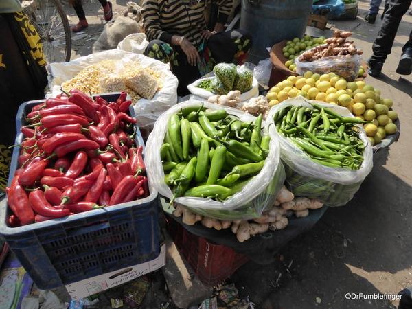 04 Chandi Chowk Market (107)