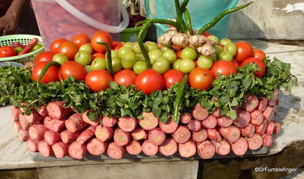 05 Chandi Chowk Market (10)