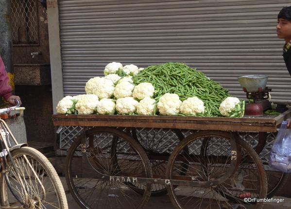 05a Chandi Chowk Market (20)