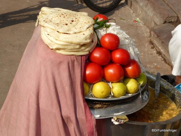 06 Chandi Chowk Market (12)