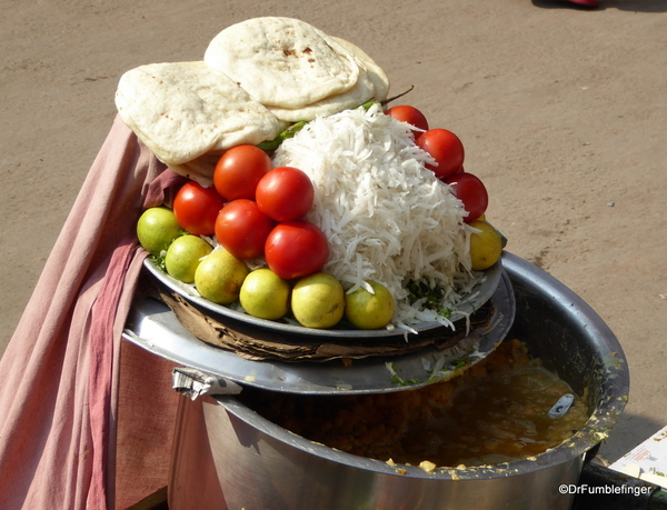 07 Chandi Chowk Market (66)