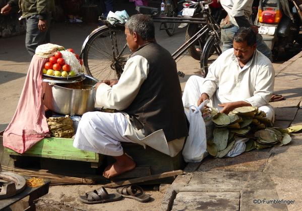 07b Chandi Chowk Market (11)