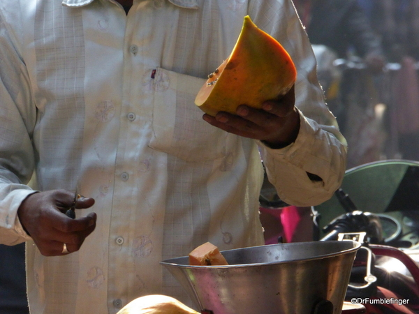 08 Chandi Chowk Market (30)