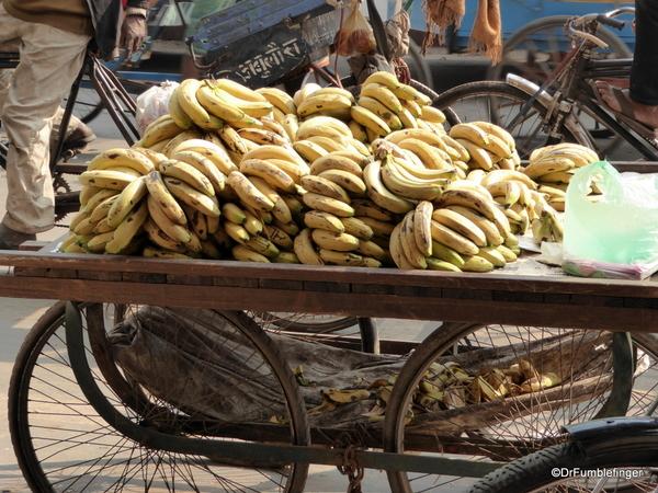 09 Chandi Chowk Market (2)