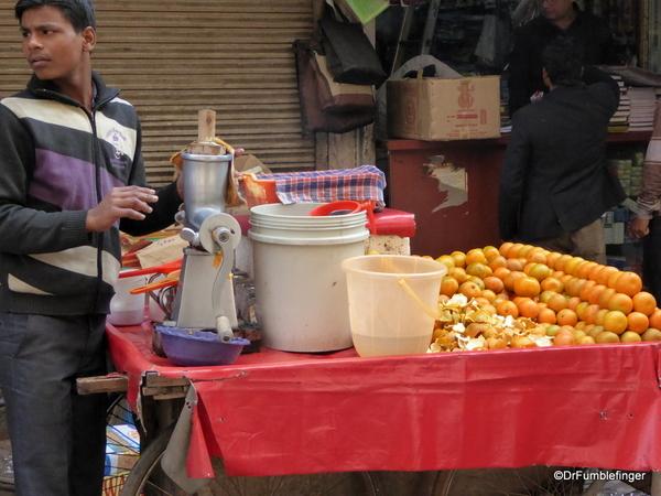 11 Chandi Chowk Market (33)
