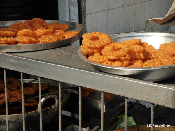 13 Chandi Chowk Market (15)