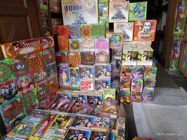 17 Chandi Chowk Market (5)