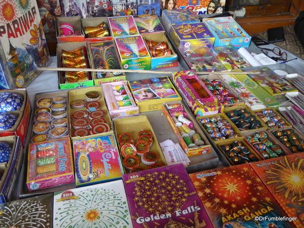 17a Chandi Chowk Market (9)