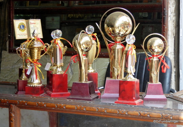 19 Chandi Chowk Market (18)