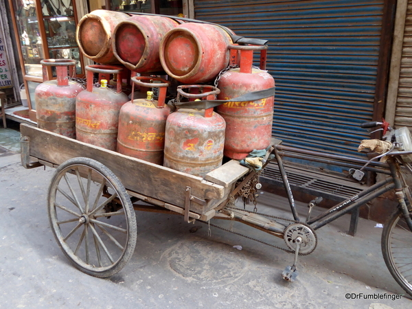 20 Chandi Chowk Market (27)