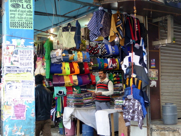 21 Chandi Chowk Market (38)