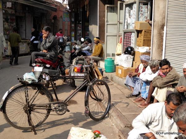 22 Chandi Chowk Market (13)