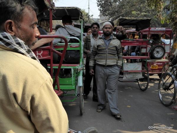23 Chandi Chowk Market (108)