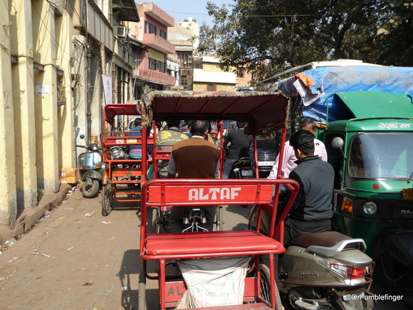 25 Chandi Chowk Market (82)
