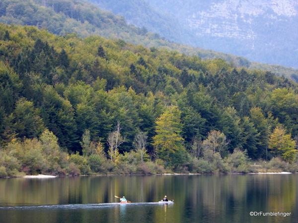 10 Lake Bohinj, Slovenia (29)