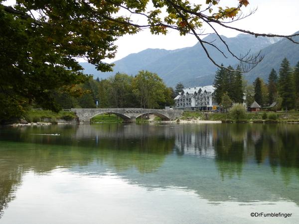 13 Lake Bohinj, Slovenia (32)