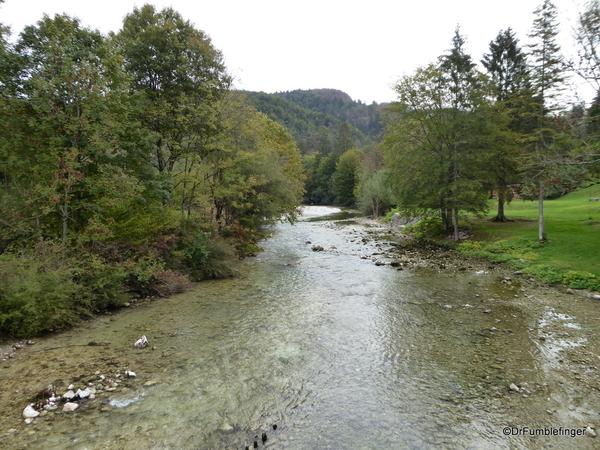 15 Lake Bohinj, Slovenia (22)