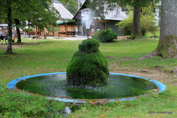 18 Lake Bohinj, Slovenia (11)
