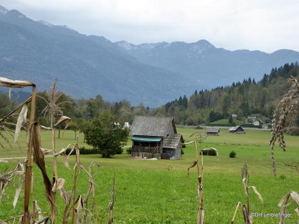 20 Lake Bohinj, Slovenia (45)