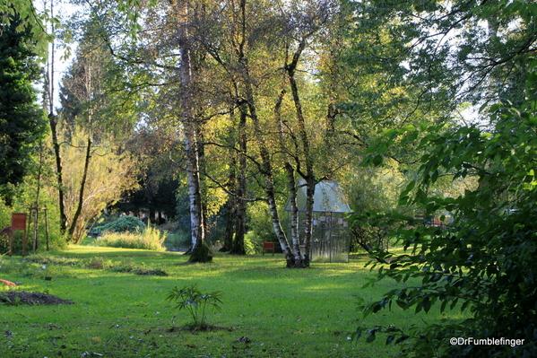Ljubljana Botanical Garden (10)