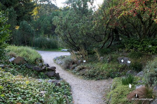 Ljubljana Botanical Garden (39)