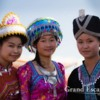 HmongNewYear-101