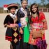 HmongNewYear-102