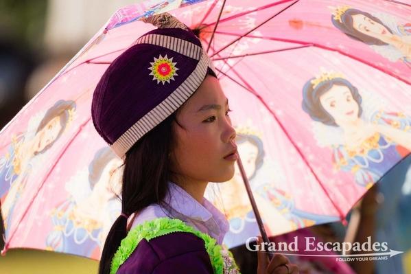 HmongNewYear-103