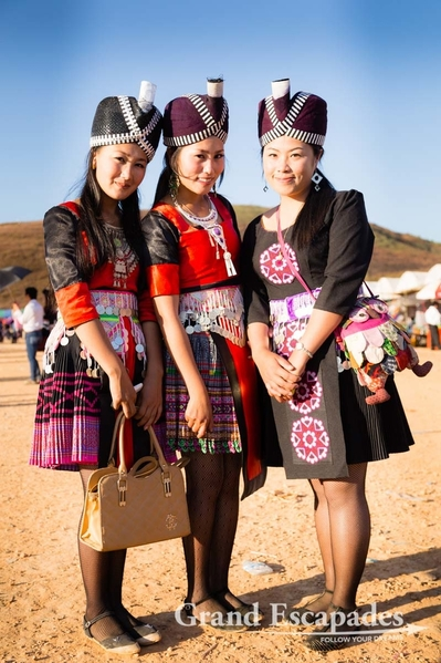 HmongNewYear-104