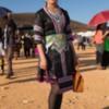 HmongNewYear-106