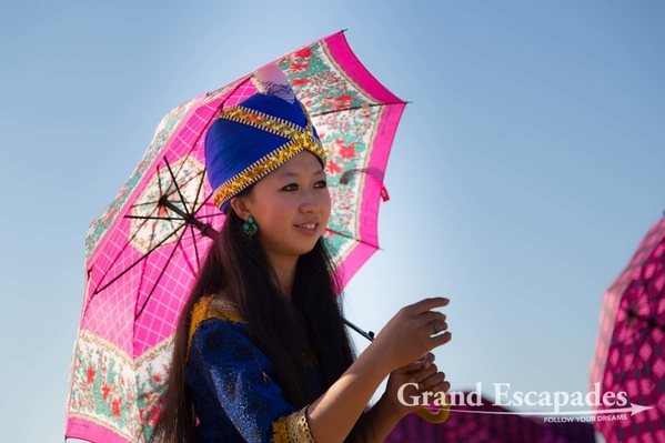 HmongNewYear-107