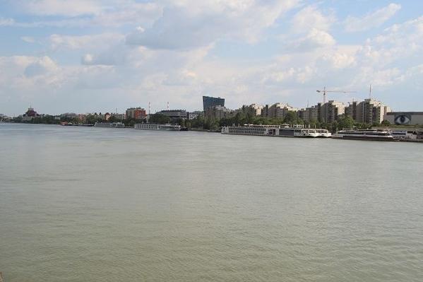 Danube-4