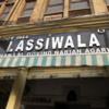 Lassiwala Yogurt shop, Jaipur