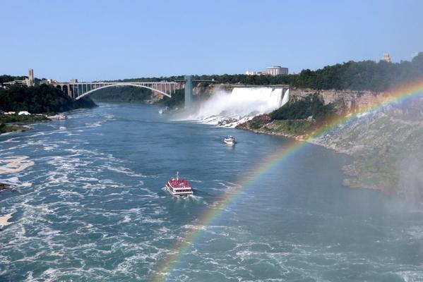 01 American Falls