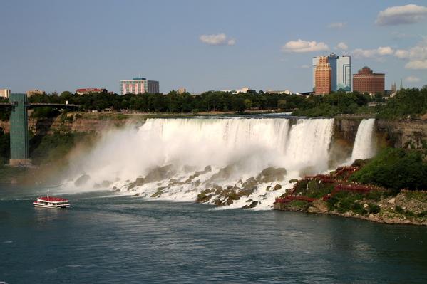 03 American Falls
