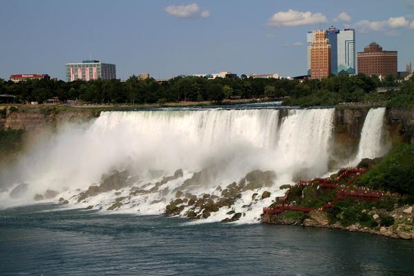 04 American Falls