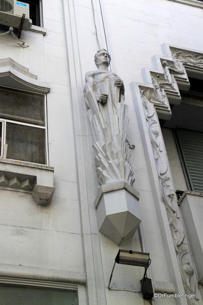 08 Barolo Palace, Buenos Aires